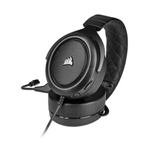 Corsair HS50 Pro Stereo 3.5mm Gaming Headphone