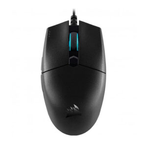 Corsair Katar PRO Ultra Light Gaming Mouse